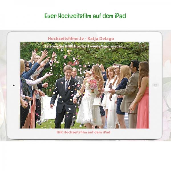 Hochzeitsfilme.tv