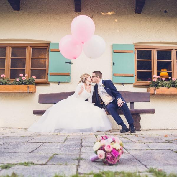 Hochzeitsfotograf Charles Diehle
